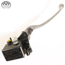 Bremspumpe vorne Buell XB12R Firebolt (XB1)