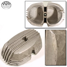Ventildeckel links BMW R75/7 R75 R 75