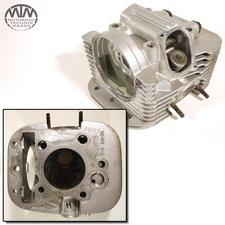 Zylinderkopf Yamaha XV535 Virago XV 535 (2YL)