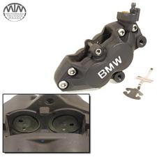 Bremssattel vorne rechts BMW R1100S R 1100 S (WB10)