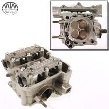 Zylinderkopf vorne Suzuki SV650S SV 650 S (AV)