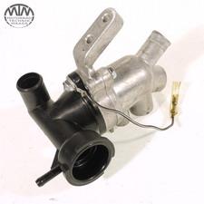Gehäuse Thermostat Suzuki GSX-R750 (GR7BB)