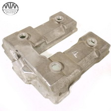Ventildeckel vorne Yamaha XZ550 (11U)