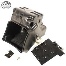 Batterie Halterung Honda CB500 CB 500 (PC26)