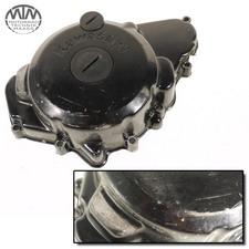 Motordeckel links Kawasaki GPZ500S GPZ 500 (EX500A)