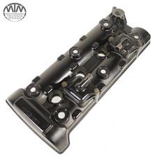 Ventildeckel Suzuki GSX-R750 K1 (WVBD)