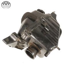 Luftfilterkasten Honda CBR125R CBR 125 R (JC34)