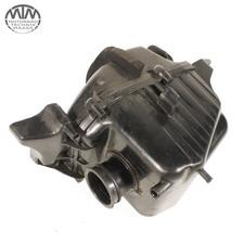 Luftfilterkasten Honda CBR125R (JC34)