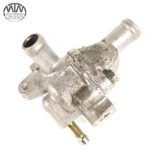 Gehäuse Thermostat Honda CBR125R CBR 125 R (JC34)