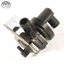 Sekundärluftsystem Honda CBR125R CBR 125 R (JC34)