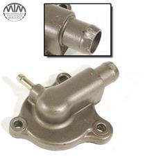 Deckel Wasserpumpe Honda CBR125R CBR 125 R (JC34)