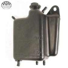 Ausgleichsbehälter Yamaha XTZ 660 Tenere (3YF)