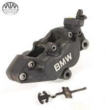 Bremssattel vorne rechts BMW K1200 S (K40)