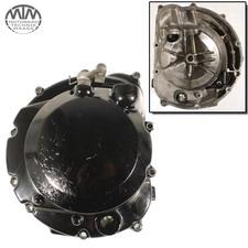 Motordeckel rechts Yamaha XJ600 (51J)