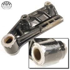 Halter Bremssattel hinten Yamaha XJ600 XJ 600 (51J)