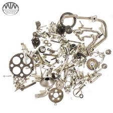 Schrauben & Muttern Motor BMW R1100RS R1100 (259)