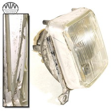 Scheinwerfer links Gilera XRT600