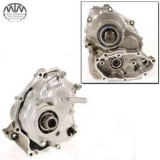 Getriebe Honda ST1100 Pan European (SC26)