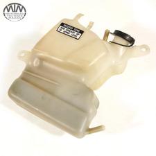 Ausgleichsbehälter Honda ST1100 Pan European (SC26)