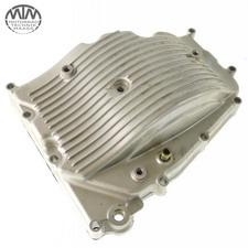 Motordeckel Yamaha TDM850 TDM 850 (3VD)