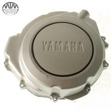 Motordeckel rechts Yamaha TDM850 TDM 850 (3VD)