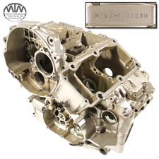 Motorgehäuse Yamaha TDM850 TDM 850 (3VD)