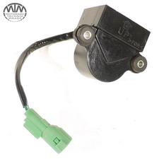 Sensor, Neigungssensor Honda CB600F Hornet CB (PC41)