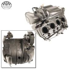 Luftfilterkasten Honda CB600F Hornet (PC41)
