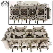 Zylinderkopf Yamaha FZ6 Fazer (RJ07)