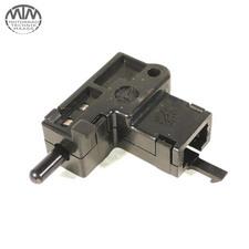 Schalter Kupplung Yamaha FZ6 Fazer (RJ07)