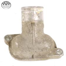 Anschluß Kühlflüssigkeitsschlauch Yamaha YZF-R6 (RJ03)