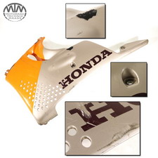 Verkleidung Bug links Honda CBR900RR Fire Blade (SC28)