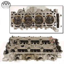 Zylinderkopf Suzuki GSX-R750 K3 (WVBD)