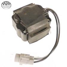 Sensor, Neigungssensor Suzuki GSX-R750 K3 (WVBD)