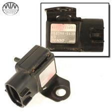 Sensor MAP Suzuki GSX-R750 K3 (WVBD)