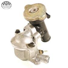 Gehäuse Thermostat Honda CBR600F CBR 600 F (PC23)