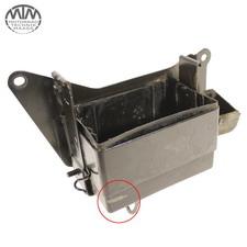 Batterie Halterung Honda CA125 Rebel (JC26)