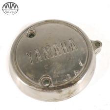 Motordeckel rechts Yamaha XV125 Virago (5AJ)