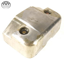 Verkleidung Zylinderkopf Yamaha XV125 Virago XV (5AJ)