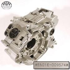 Motorgehäuse Yamaha XVS125 Drag Star XVS 125 (VE01)