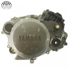 Motordeckel rechts Yamaha TZR125 Belgarda (4DL)