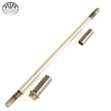 Kupplungsstange Honda FMX650 (RD12)