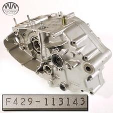 Motorgehäuse Suzuki GZ125 Marauder (AP)