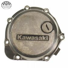 Motordeckel links Kawasaki GTR1000 GTR 1000 (ZGT00A)