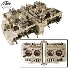 Zylinderkopf Yamaha XJ600 Diversion (4BR)