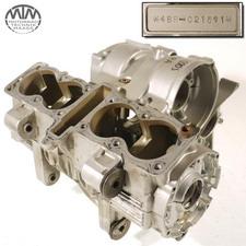 Motorgehäuse Yamaha XJ600 Diversion (4BR)