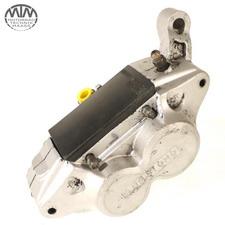 Bremssattel vorne links Yamaha FZR600 (3HE)