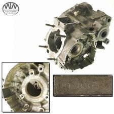 Motorgehäuse Yamaha TZR125 TZR 125 (4FL)