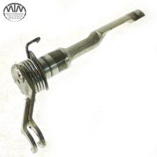 Kupplungsnehmer Yamaha TZR125 TZR 125 (4FL)
