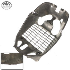 Verkleidung Kühler Aprilia RS125 Replica (MPA)